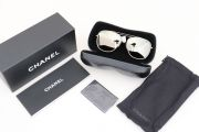 Chanel 4230 Q Sunglasses