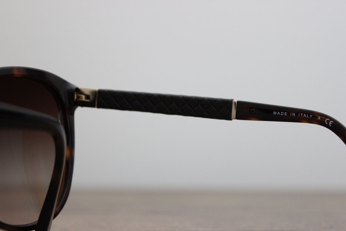 ea9a50ef76 Chanel Sunglasses Soft Case