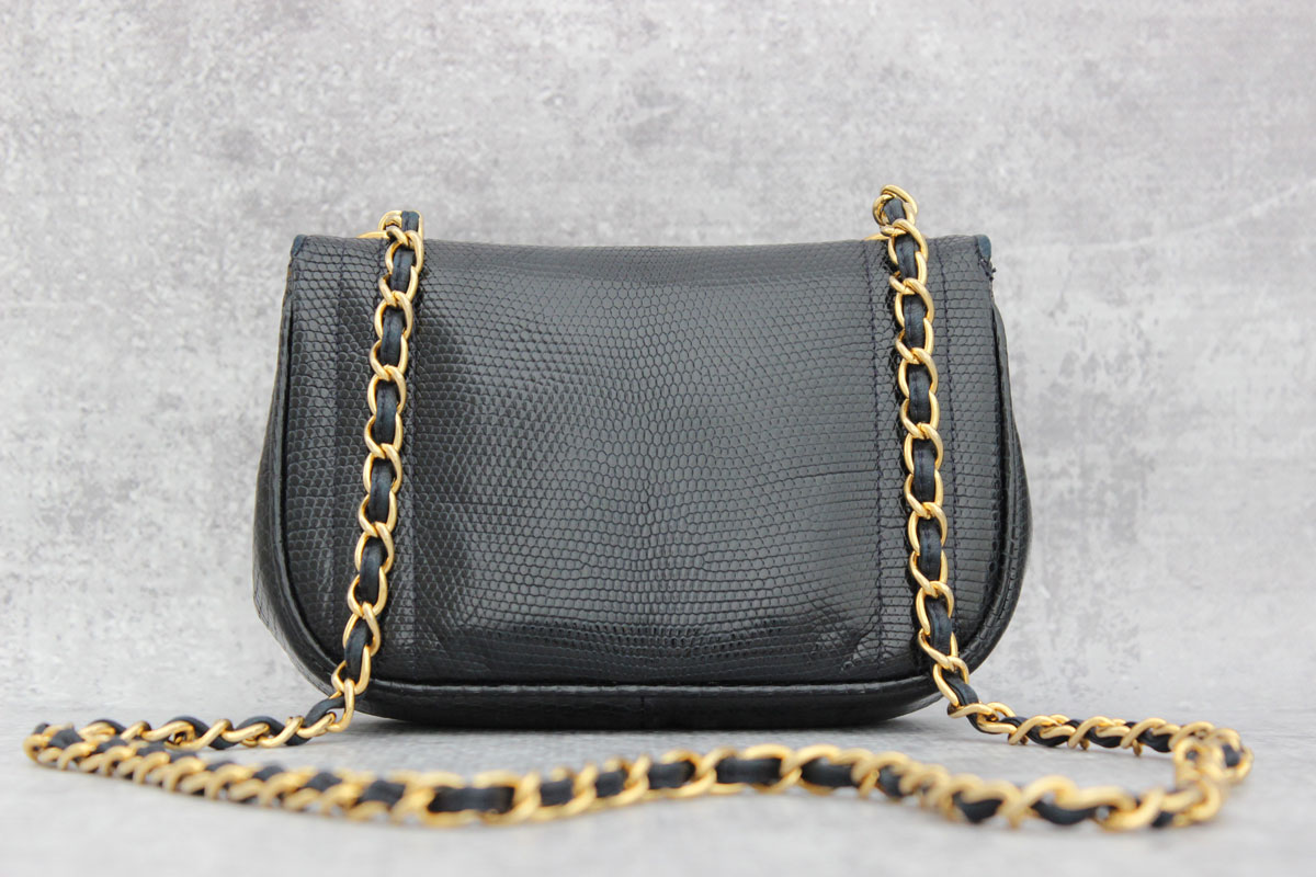5706c5f4e4c8 Chanel Bags Consignment | Stanford Center for Opportunity Policy in ...
