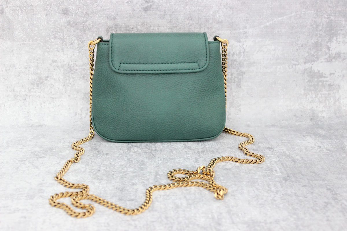 d313871fba5d9e Gucci Crossbody Bag On Consignment | Stanford Center for Opportunity ...