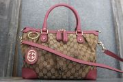 Gucci SUKEY Top Handle Bag