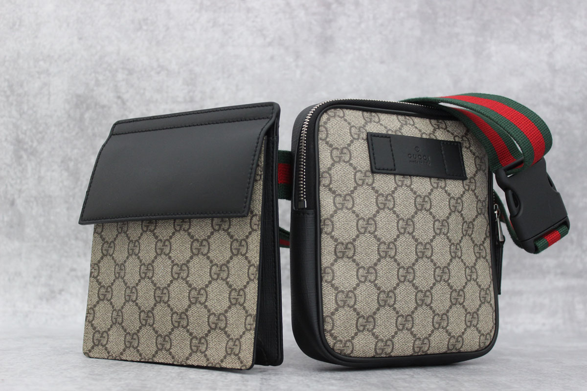 d4904c2c11808c Gucci Belt Bag Consignment | Stanford Center for Opportunity Policy ...
