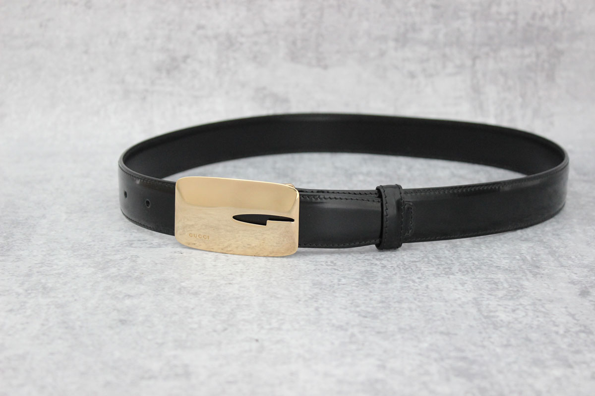 green tom icon shopping com leather ford us belt stefaniamode calf t