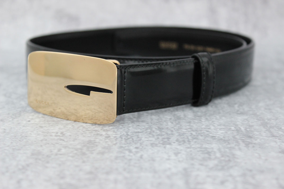 grailed belt future ford belts sale tom listings size for by worn