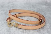 Louis Vuitton Adjustable Shoulder Strap 16mm