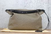 Louis Vuitton ANTHEIA GM Hobo Olive