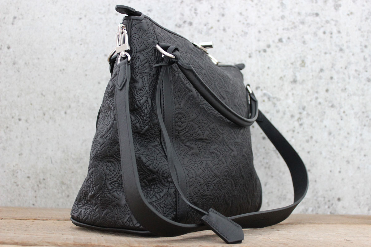 Cheap Louis Vuitton Handbags | Louis Vuitton Purse ...