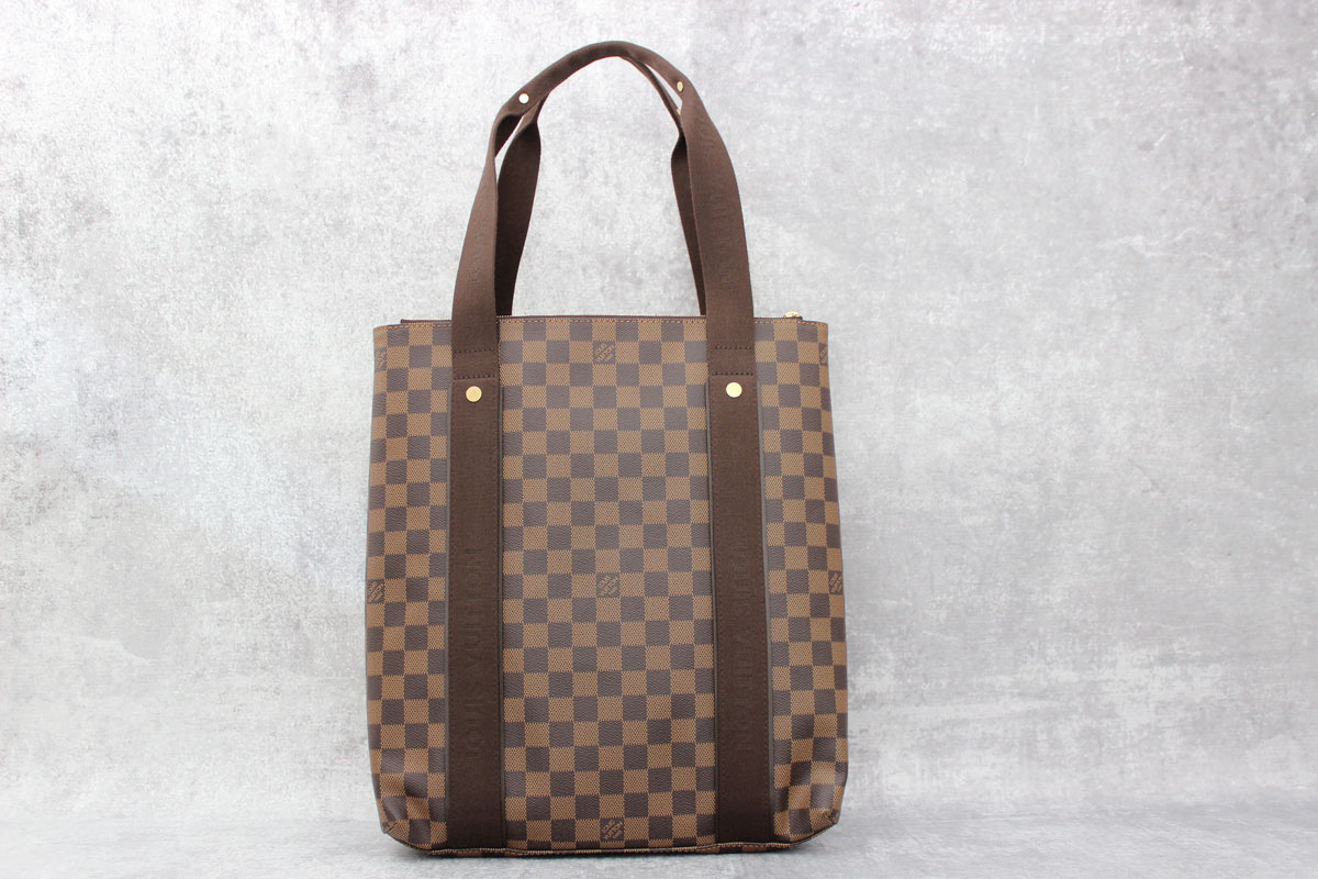 df3e6a21935d8a Consignment Louis Vuitton Tote | Stanford Center for Opportunity ...
