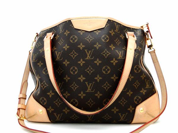 birkin bag outlet - Louis Vuitton Long Strap Shoulder Bag �C Shoulder Travel Bag
