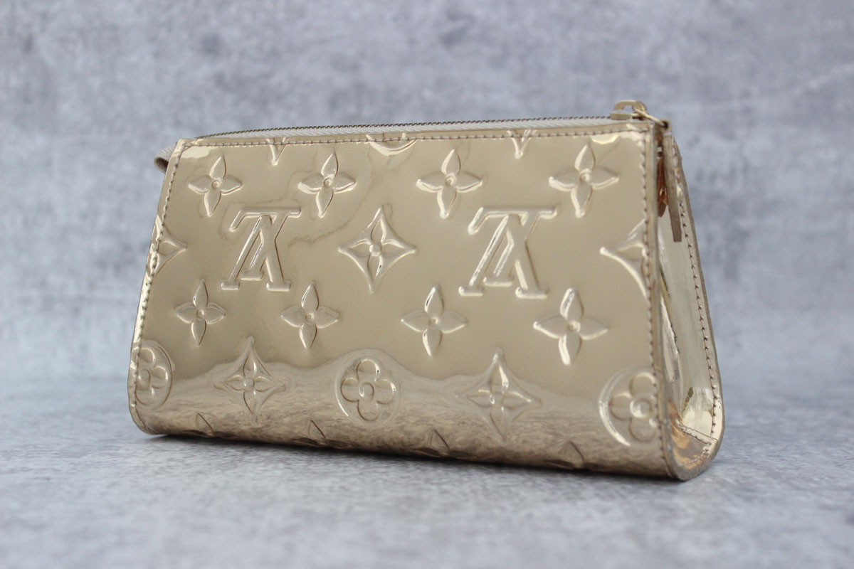 399aa6345b0 Louis Vuitton Cosmetic Bag With Mirror Inside - Ontario Active ...