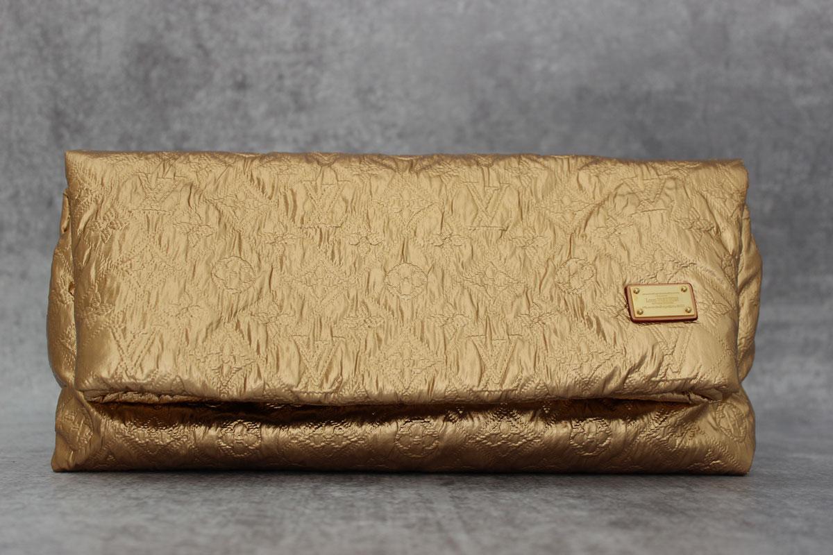 9311a5e0556 Louis Vuitton Gold Handbag - Handbag Photos Eleventyone.Org