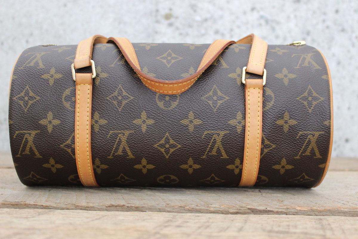 Купить сумки Луи Витон в интернет магазине