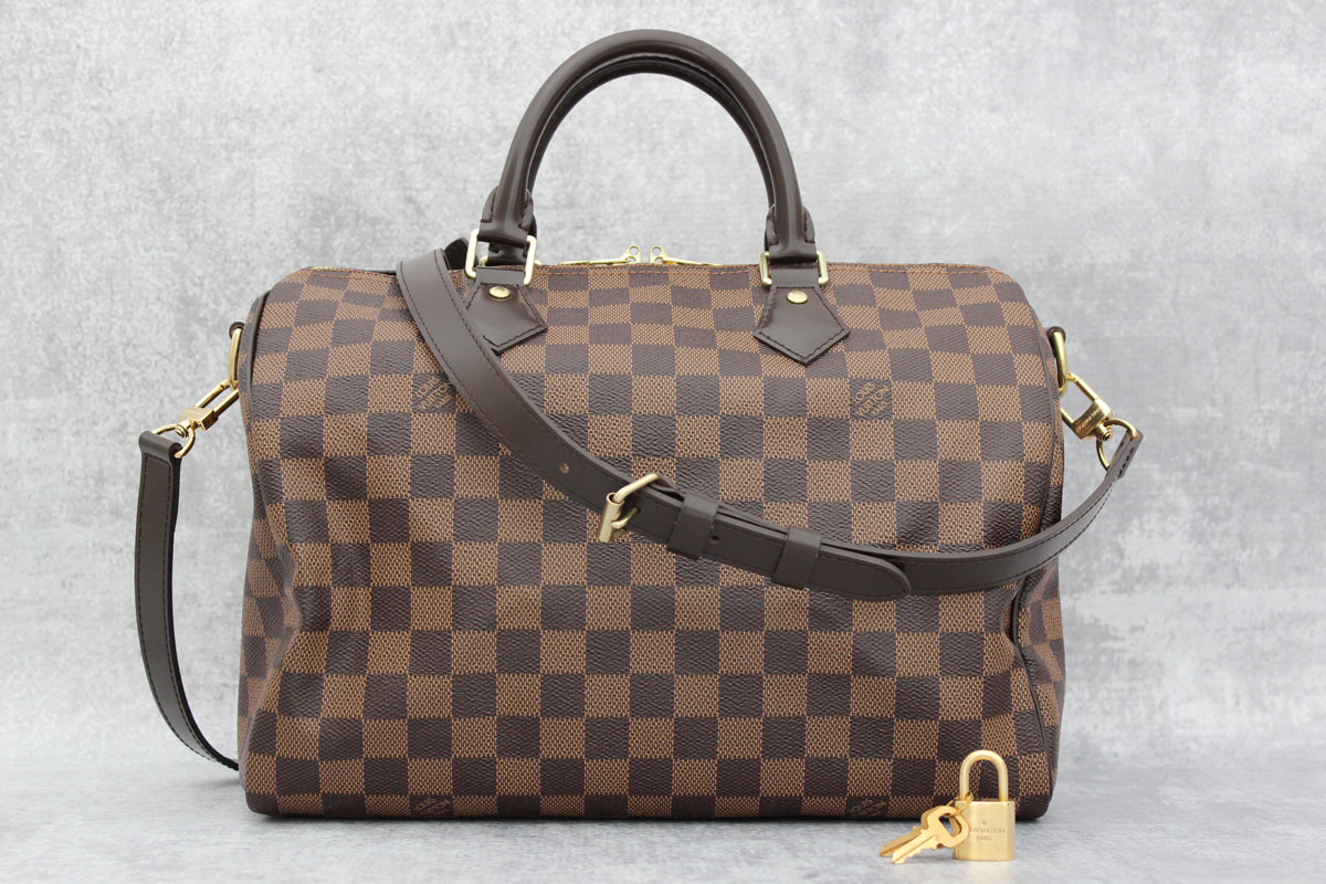 date code speedy bandouliere I recently purchased a louis vuitton multicolor speedy 30 i was wondering about the date stamp/code i spoke to the louis vuitton store in st.