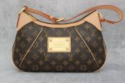 Louis Vuitton Thames PM Shoulder Bag