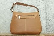 Louis Vuitton (NEW) Cannelle Epi Leather TURENNE GM