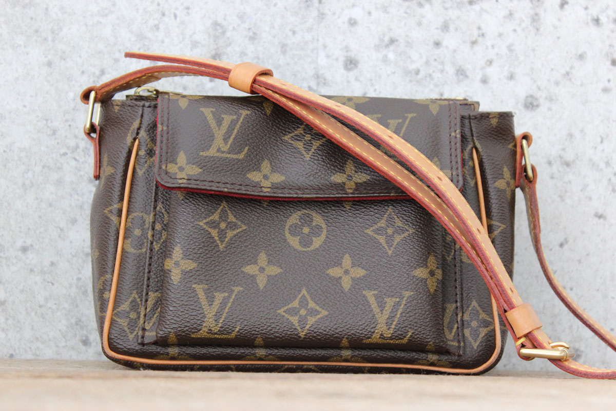 louis vuitton viva cite pm crossbody bag