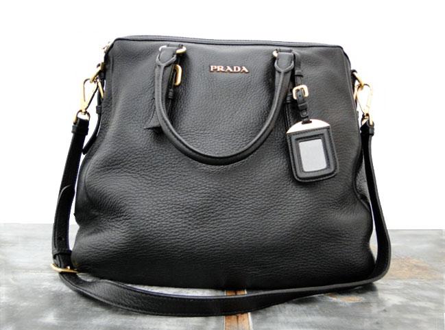 best prada replica handbags - Jills Consignment - Designer Consignment