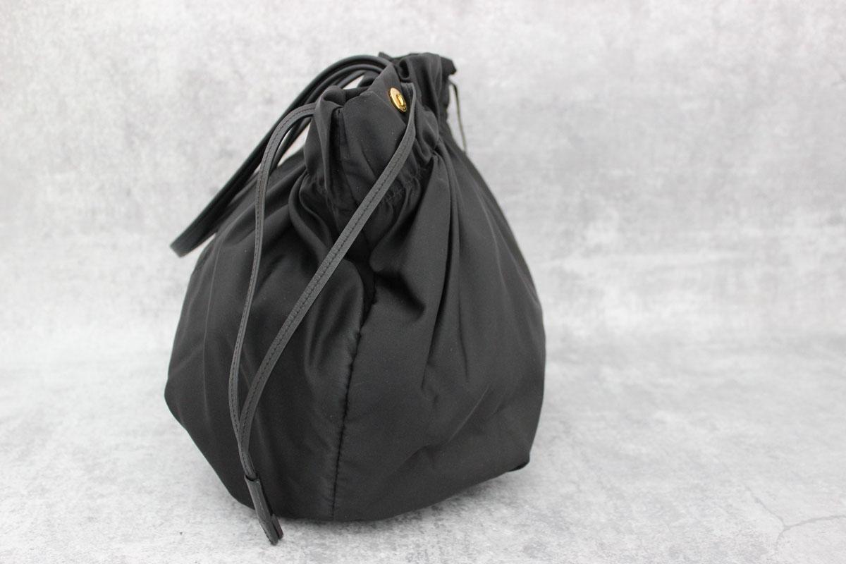 where can i buy prada drawstring bag price 6e63e 33245 4f90f80608b83