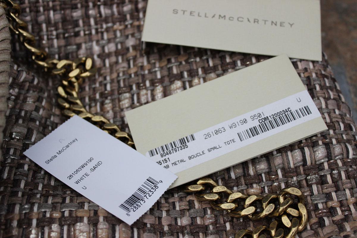 golden stella handbags