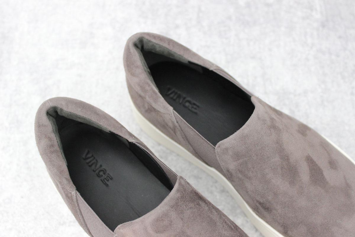Warren S Shoes Website